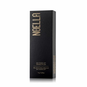 NOELLA 24K Power Lift Wrinkle Filler Box
