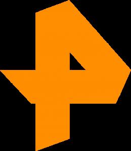 REN_TV_logo_2017