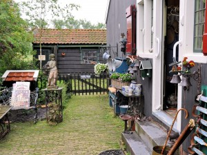 authentic holland zaanse schans1