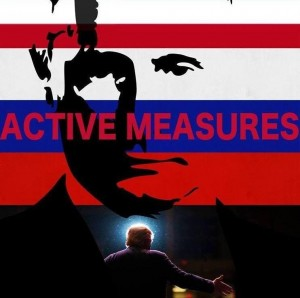 Docu premieri - Active Measures - Victory Day - yes 4