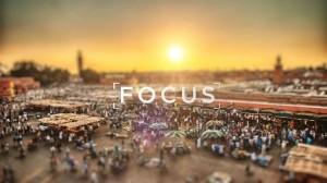 Euronews fokus