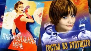 3_soviet_cinema