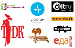 LS logos