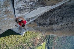 Premieri - Hendersons - Night That Didn't End - Free Solo - yes