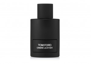 _TF_OMBRÉ LEATHER_100ML_TRADITIONAL_WHITE_685שח