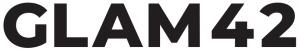 Logo GLAM42 EN-1