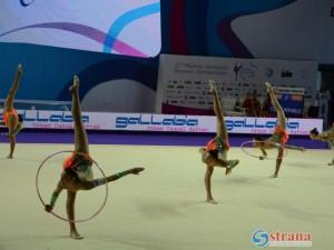 gymnastic_israel