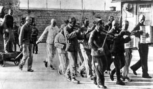 Austria_Mauthausen