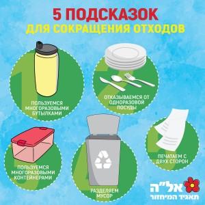 plasticheskie operacii 5 tips