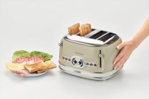 toaster-vintage-3_51