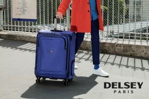 delsey-cruise_soft-lifestyle(expires_09-2019)