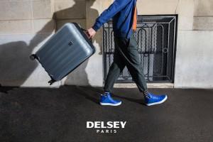 delsey-lifestyle-helium-aero(expires_09-2019)