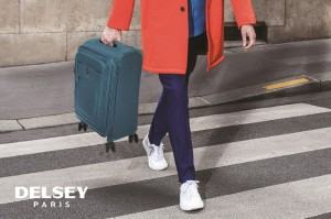 delsey-lifestyle-hyperglide(expires_09-2019)