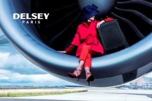delsey-pilot4-lifestyle(expires_09-2019)