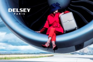 delsey-turenne-lifestyle(expires_09-2019)