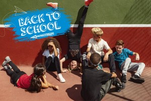 8345A_PIC_BACK_TO_SCHOOL_0907192 (1)