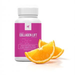 collagen-orange