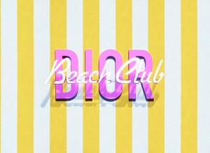 dior_duty2