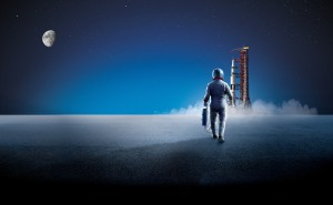 pbs_chasing_the_moon_ka_27x40_fin3_dl_wide
