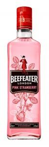 OriginalSizeJPEG-RL_Beefeater_Hero_Pink_Strawberry_Bottle_W3c