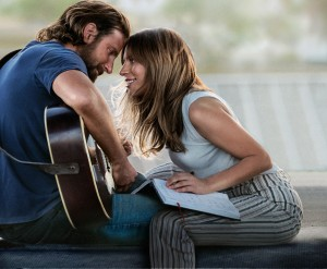 Premieri - A Star Is Born 1 - yes