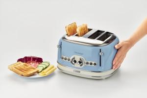 toaster-vintage-3_58
