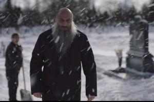 Premieri TV1000RK -  Unforgiven - Decabristka - Copper Sun - yes