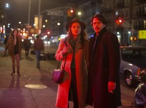 The Deuce season III  Blown Deadline Productions HBO