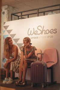 WESHOES PRESS 110919 (58)