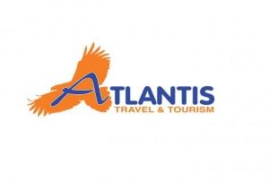 atlantis_headerBigLogo
