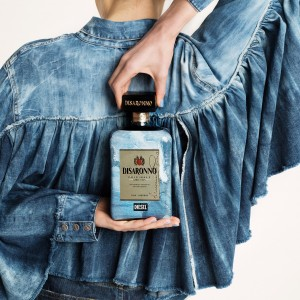 disaronnowearsdiesel_model