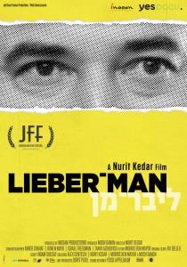 liber_man_poster_4