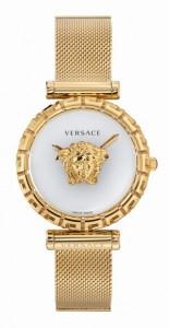 Novoe vremya Versace_Bursa le tahshitim2_s