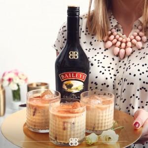 BaileysQ4 1