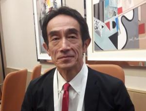 Hiroya Kumamaru (3)