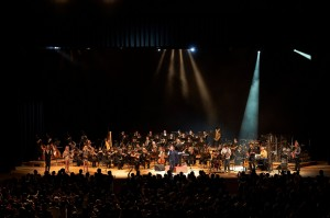 We_Will_Rock_you_Queen Symphonic1