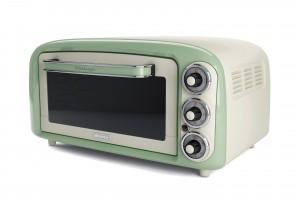 ariete-forno-vintage-verde-979