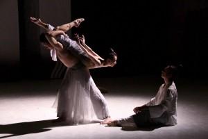 China National Opera Theater by WANG Ning(4) (Medium)