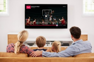 ivi_kadr_Smart-TV