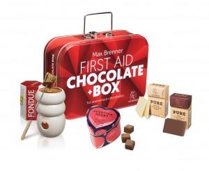 Firs Aid kit_fundo