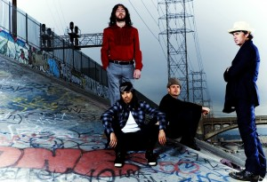 red hot chili peppers 3 warner music+ (2)