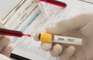 shutterstock_dna_test