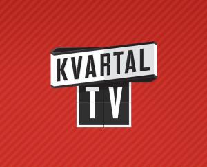 KVARTAL_logo
