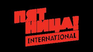 Logo_FRIDAY_Int