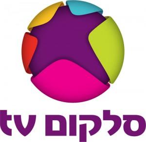 cellcom tv2 HEB
