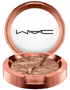 MAC_BronzingCollection_FoiledShadow_MonacoCo_72dpi_1.jpg