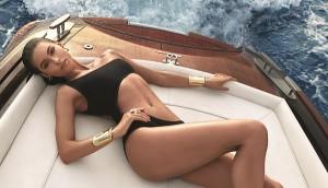 Bronze Goddess_Model Image_Grace Elizabeth_Global_Expiry March 2