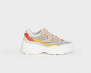 PARDOIS נעליים 219שח צילום יחצ חול2 (Custom)
