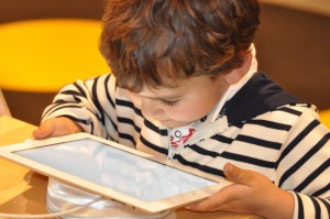 child_pixabay.com