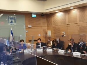 Knesset3